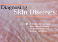 Diagnosing Skin Diseases